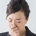 口臭のひどさは唾液の量で決まる「噛みトレ」で口の体質改善