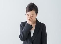 もう口臭は気にしない! 「噛みトレ」で、お口の体質改善