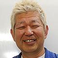 有吉弘行は芸人としての能力ゼロ「電波少年」プロデューサーが語る当時