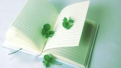 日記で脳を活性化!書き方を工夫して、記憶も気持ちも...