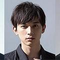 「プロデューサーズ」に出演する左から井上芳雄、吉沢亮、大野拓朗