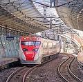 台湾メディアは、2018年10月に起きた台湾での特急列車事故について、台湾鉄道管理局が「日本側の責任を負わない姿勢は非常に不愉快」であると主張していると伝えた。(イメージ写真提供:123RF)