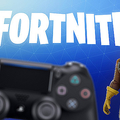 20180928-fortnite-won-over-sony-01