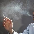彼にタバコをやめさせよう!タバコをやめさせるコツとは?