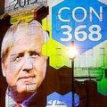 英国の総選挙で「EU離脱派」を勝たせる?英国人のブレグジット疲れ