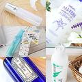毛穴を引き締め 夏の化粧水10選
