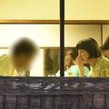 夏帆「次はちゃんと…」新井浩文被告へ「恨み節」か