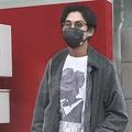 松田龍平がモーガン茉愛羅と「ドライブデート」か 再婚囁かれることも?