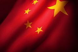 中国人観光客が傍若無人な振る舞いも(アフロ)