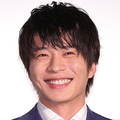 『あなたの番です』主演の田中圭は主題歌も歌う