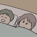 夫とはセックスレス、だけど…/(C)ただっち/KADOKAWA