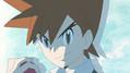 (C)Nintendo・Creatures・GAME FREAK・TV Tokyo・ShoPro・JR Kikaku (C)Pokémon