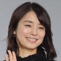 石田ゆり子 若さの秘訣は「筋トレ」と...