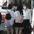 「感染者出ても営業」新宿ホスト店オーナーの主張と嘆息の保健所