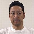 東野幸治の岡村隆史の失言巡る発言に反響 アップデートの大切さ語る