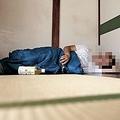 太田龍二さん(仮名・48歳)