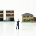 日本で「最も不動産で稼いだ」人は、どこに住んでいる?