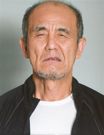 東京警察病院から逃走…