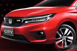 令和も健在! ホンダ「シティ」5代目モデルが節目の10万台目に ベトナム四輪生産累計10万台達成