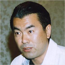 機械で手造り!?田中義剛、生キャラメルの内幕告発騒動で囁かれる「人望のなさ」