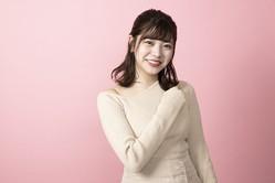 ©テレビ朝日/テレ朝POST 「Love Cocchi(ラブコッチ)」のメンバー、石川夏海