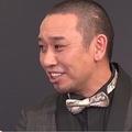 「10年前だったら…」大悟が石橋貴明との約束に遅刻でお偉いさんが一言