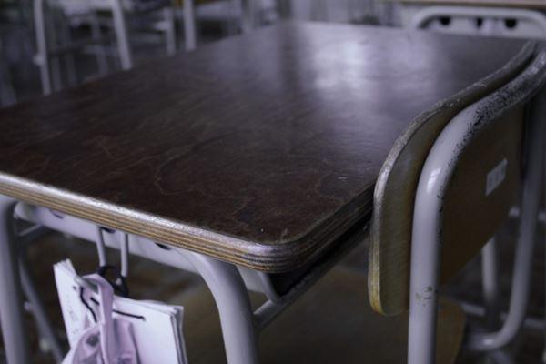 [画像] 神戸教員いじめ問題 謝罪文が「謝っていない」と非難止まらず