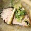 簡単なのに意外と美味しい 長野県民に聞いた「サバ缶の味噌汁」
