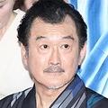 吉田鋼太郎や六角精児も 実は4回結婚している男性芸能人