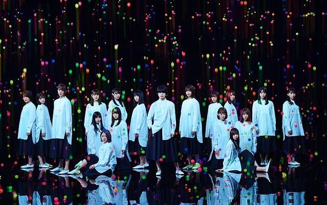 【芸能】『欅坂46のオールナイトニッポン』、8月15日に放送決定! 出演は、長濱ねる、小池美波、菅井友香、土生瑞穂