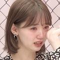 フォロワー数で判断され「もう疲れた」モデルの江野沢愛美が号泣も