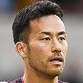 「学ぶべきことがたくさんある」吉田麻也が語るラグビー日本代表の戦い