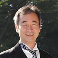 日本学術会議の梶田隆章会長