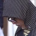 田代まさし容疑者を逮捕