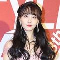 プラダ 中国女優との契約を解消