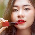 使いかけの化粧品が高確率で病原性細菌に汚染されている 研究発表