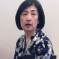 イベント「大塚家具ツアー」の内幕 久美子社長が語った本音