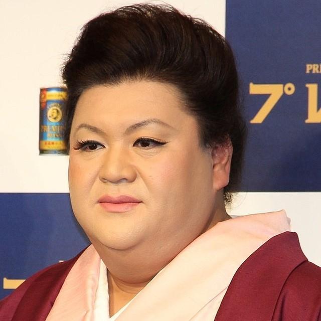 立花 孝志 マツコ デラックス