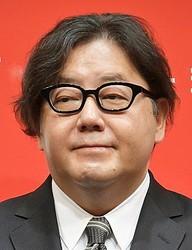 【エンタがビタミン♪】NGT騒動にダンマリの秋元康氏、爆問・太田に詰め寄られ「だって、本当に分かんないんだもん」