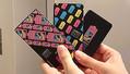 東京五輪で期待されるモバイルバッテリーのレンタル事業