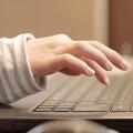 1歳児も9.1%がインターネット利用(写真はイメージ)