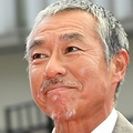 柳葉敏郎の知事選出馬説が再浮上 秋田のフェスにサプライズ登場で