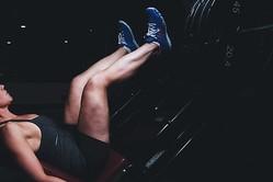 30代で筋肉痛が遅れるのはやっぱりヤバい?