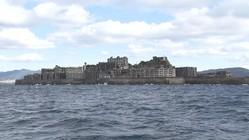 世界遺産「軍艦島」の劣化が加速…近代化を物語る遺構 後世に残すための道筋は