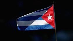 キューバ代表、5人がチーム脱走 カナダで亡命へ