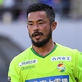 佐藤勇人が2019シーズン限りで現役を引退へ