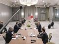 日米、北朝鮮の完全非核化へ連携 外相会談、5日に韓国とも