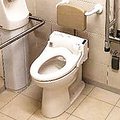 Large 190508 toilet 01