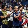 ベルギーに勝利するための戦い方 日本代表の姿勢を海外メディアが絶賛