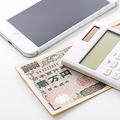 確かに携帯電話料金は高く感じるが…(写真はイメージです) Photo:PIXTA